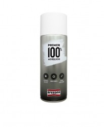 ANTIRUGGINE SPRAY COD.3653 GRIGIO