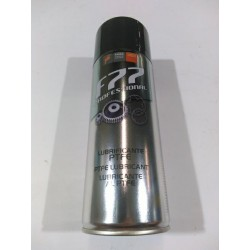 GRASSO AL TEFLON SPRAY F77 ML400